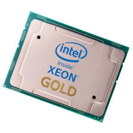 Процессор Intel Xeon Gold 6148 LGA 3647 OEM