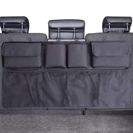 Органайзер на спинку заднего сиденья в багажник InnoZone