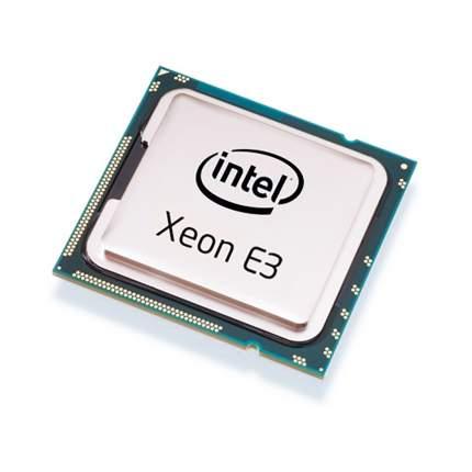 Процессор Intel Xeon E3-1240 v6 LGA 1151 OEM
