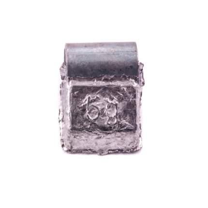 Грузик балансировочный для стального диска 5гр. (Стандарт) (30шт.) BANTAJ BV23867-30