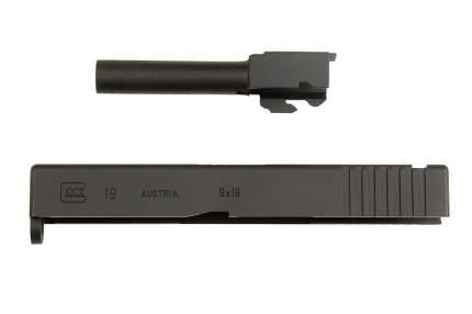 Затвор East Crane для Glock 19 (PA1019)