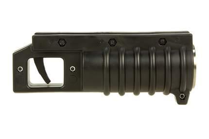 Подствольный гранатомёт СтрайкАрт М-стайл 2.0 (SA-2MS)