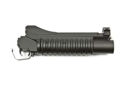 Подствольный гранатомет East Crane M203 Short для М-серии (MP046B)