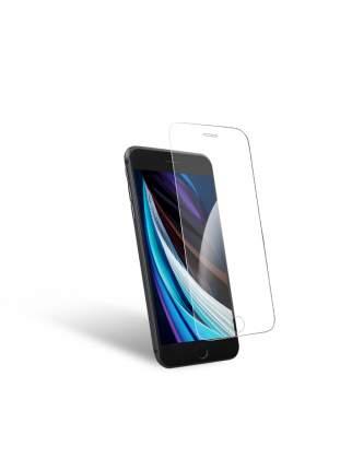 Пленка защитная MOCOLL для дисплея Apple iPhone SE 2020 антибликовая (BLC)