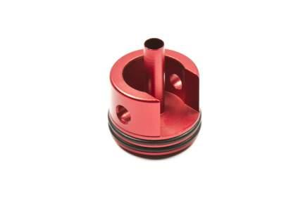 Голова цилиндра SHS алюминиевая для TM Next Gen M4 (GT0081)
