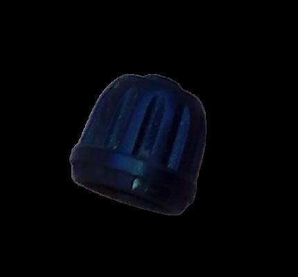 Колпачок нипеля CITROEN/PEUGEOT 540402