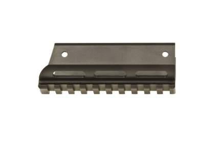 RIS-планка FMA для MP-7 AEG (TB612)