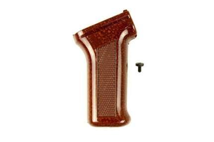 Пистолетная рукоятка LCT для АК Bakelite (PK-364)