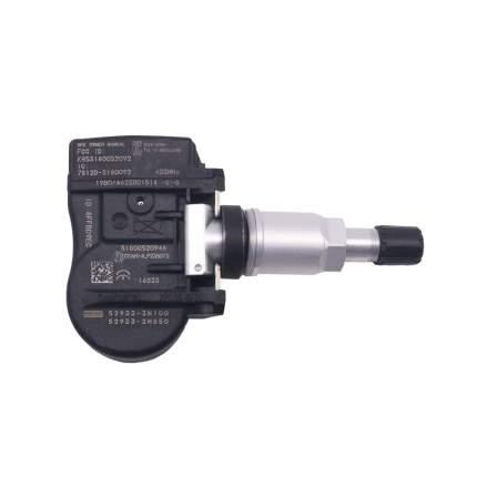 Обратный клапан шины колеса HYUNDAI/KIA 52933B1100