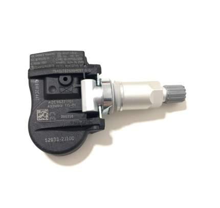 Обратный клапан шины колеса HYUNDAI/KIA 529332j100