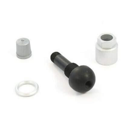 Клапан, металлический VAG 420601361A