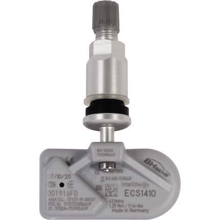 Датчик давления в шинах универсальный Huf ECS1410