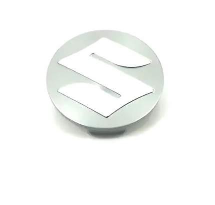 Колпачек литого диска SUZUKI 43252-51K10-CZ2