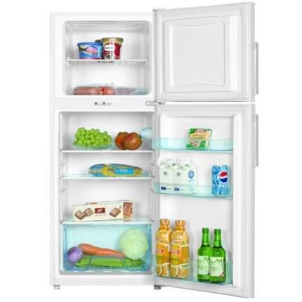 Холодильник Hi HTD012501W