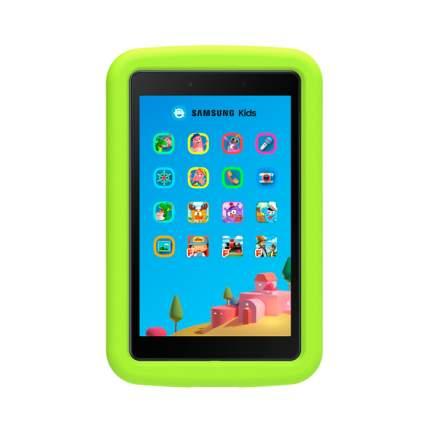 Планшет Samsung Galaxy Kids Tab Black (F-SM-T290KID)