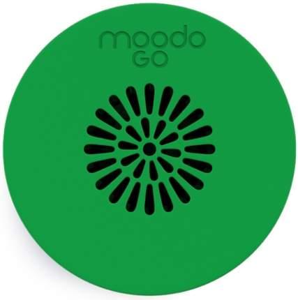Капсула для аромадиффузора Moodo Go Lawnscape (MODGO-CAP_LAWN)