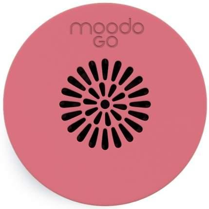 Капсула для аромадиффузора Moodo Go Floral Musk (MODGO-CAP_FMASK)