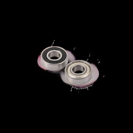 Зап.часть для полировальной машинки Au-061501150B - 6001подшипник CHL (комплект 2 шт.)