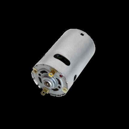 Зап.часть для полировальной машинки Au-3026-3 - двигатель