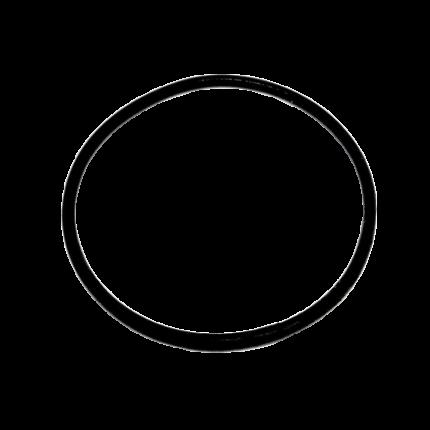 Запчасть для дозатрона - уплотнительное кольцо,2-243 PO (схема 43)