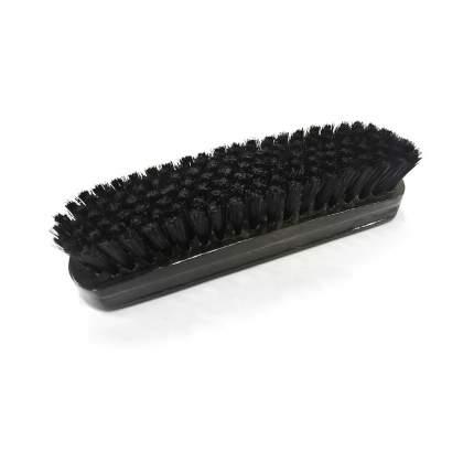 Щётка для очистки кожаных поверхностей