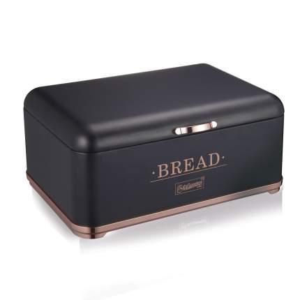 Хлебница Maestro