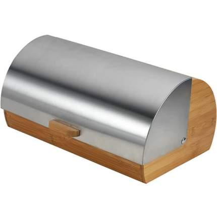 Хлебница Maestro MR-1673S