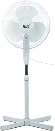 Вентилятор Rix RSF-3000W