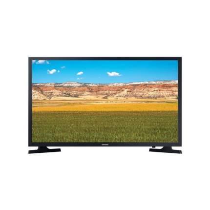 LED телевизор HD Ready Samsung UE32T4500AU