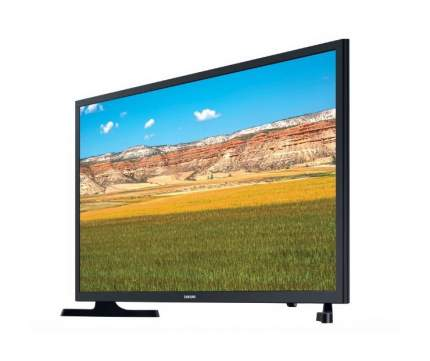 LED телевизор HD Ready Samsung UE32T4510AU