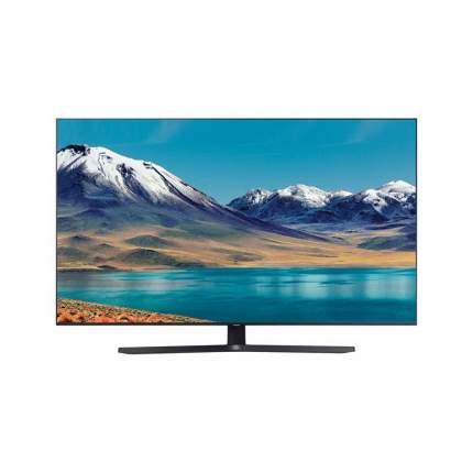 LED телевизор 4K Ultra HD Samsung UE55TU8570U