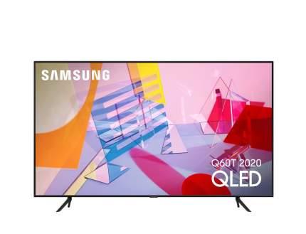 QLED телевизор 4K Ultra HD Samsung QE65Q60TAU