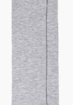 Колготки для девочек Modis цв. серый р.104-110