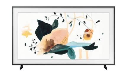 QLED телевизор 4K Ultra HD Samsung QE50LS03TAU