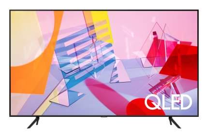 QLED телевизор 4K Ultra HD Samsung QE50Q60TAU