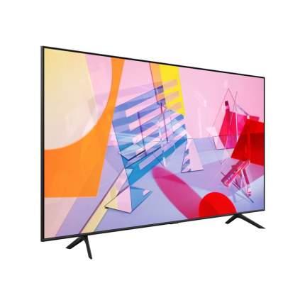 QLED телевизор 4K Ultra HD Samsung QE50Q67TAU