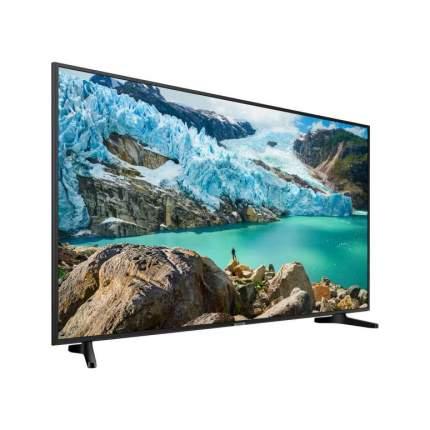 LED телевизор 4K Ultra HD Samsung UE43RU7097U