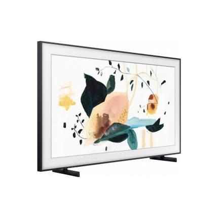 QLED телевизор 4K Ultra HD Samsung QE32LS03TBK