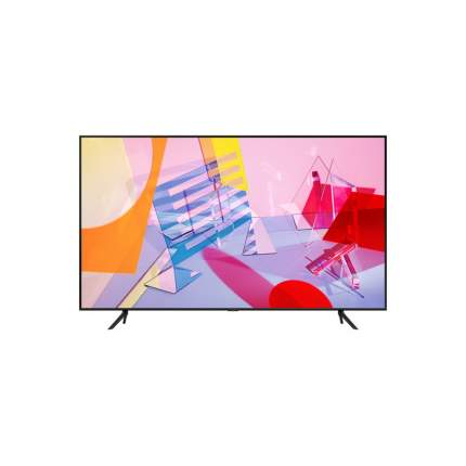 QLED телевизор 4K Ultra HD Samsung QE43Q67TAU