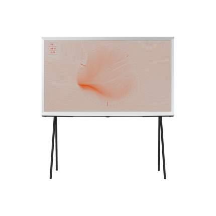 QLED телевизор 4K Ultra HD Samsung QE43LS01TAU