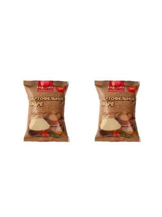 Пюре картофельное-2 Ricos 500 г