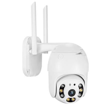 IP-камера SmartCamera W0309A