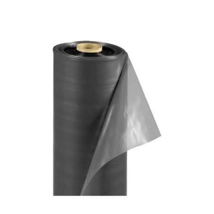 Пленка NN ink, полиэтиленовая 60мкм 3х100м ширина 3м / рукав 1,5м, 100м