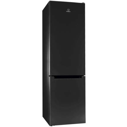 Холодильник Indesit ITF 020 B