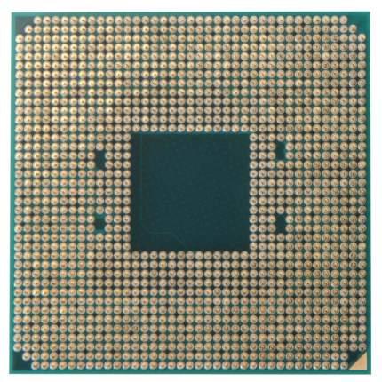 Процессор AMD Ryzen 9 3950X AM4 BOX W/O Cooler (100-100000051WOF)
