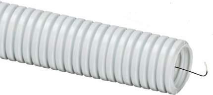 Труба TDM SQ0401-0001
