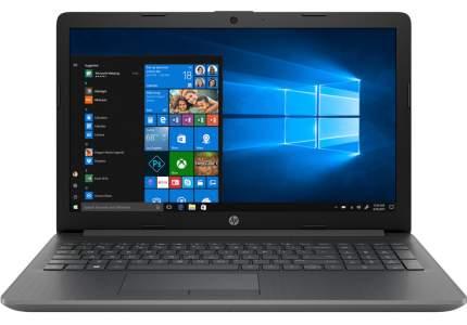 Ноутбук HP 15-dw0091ur 3A672EA