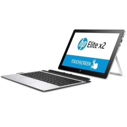 Ноутбук HP Elite x2 1012 G2 (1LV19EA)