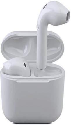 Беспроводные наушники HIPER TWS Air V2 White