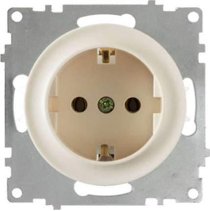 Механизм Onekeyelectro 1E10201300